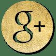 LisaSignature-Google