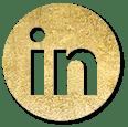LisaSignature-Linked