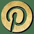 LisaSignature-PIN