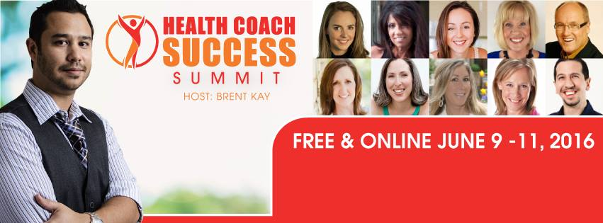 Health Coach Success 4