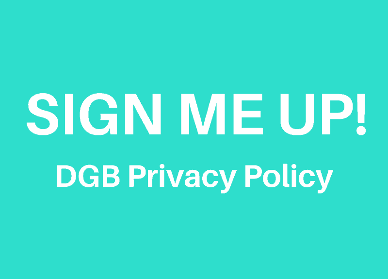 Just 5 days left to get GDPR-compliant