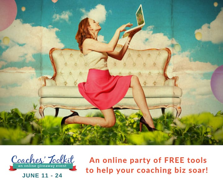 Free biz tools for you (seriously.)