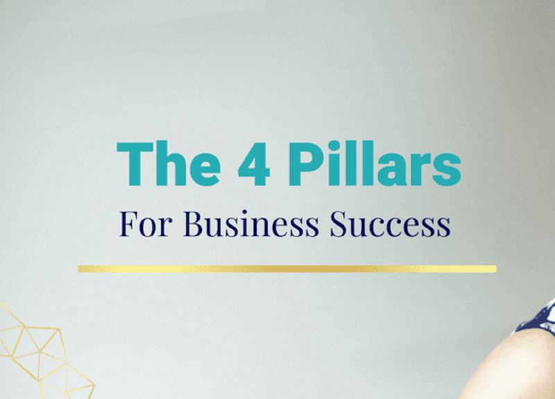 [Webinar tomorrow!] Join us for 4 biz pillars + 1 of my juiciest legal bonuses ever!