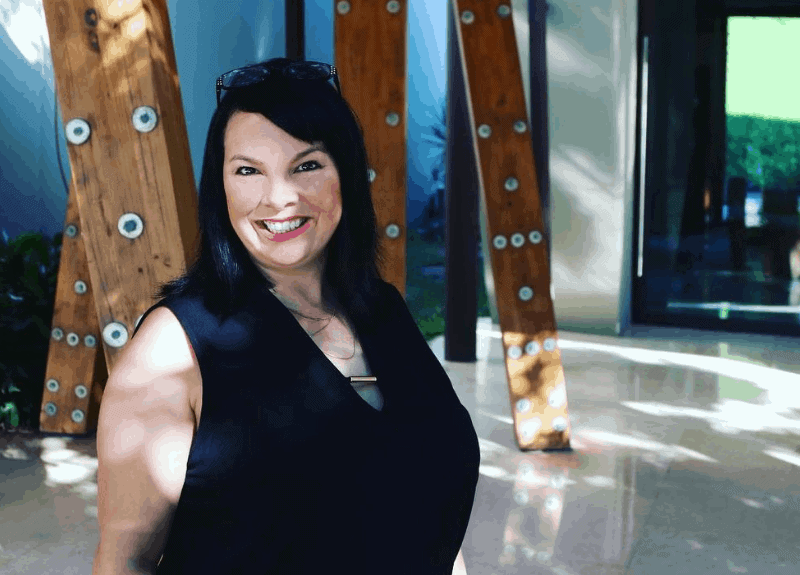 Belinda Ginter on how to create a Millionaire Mindset (and a special invitation)