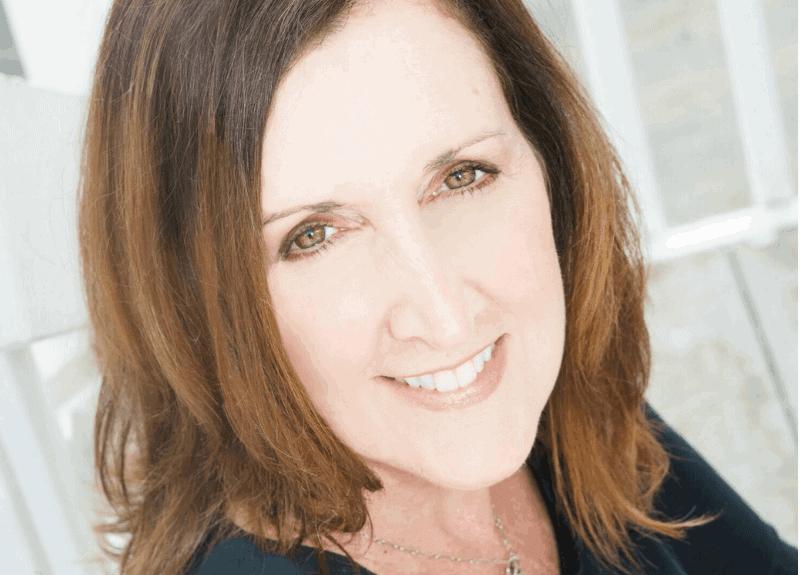 Kathleen LeGrys on increasing engagement in Facebook groups