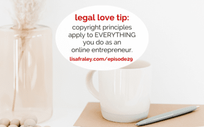 Happy New Year – and Happy Copyright Law Day!